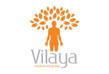 Logo Vilaya