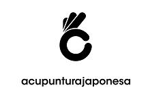 acupunturajaponesa_220