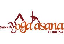 logo email Asana