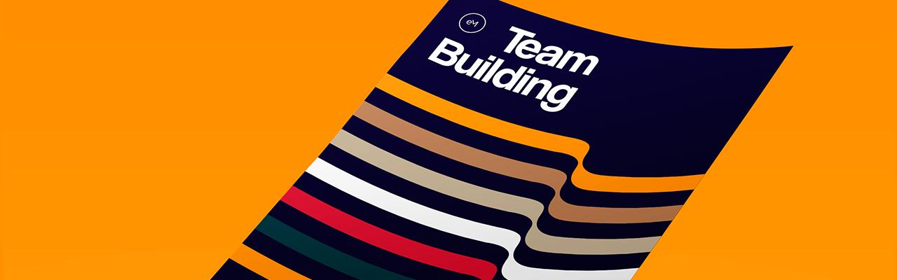 cap-teambuilding