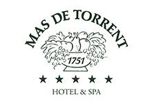 Mas Torrent